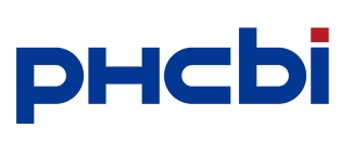PHCbi (Panasonic HealthCare)